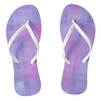 Summer of 93 flip flops