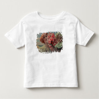 Summer Offering, 1911 (oil on panel) Tshirts