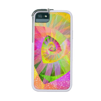 Summer Party Fun Time Graft iPhone 5 5S Case Case For iPhone 5