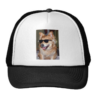 summer promotional items cap