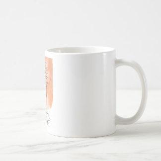 Summer quote for any ice cream fan basic white mug