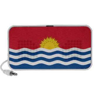 Summer sea tropical island travelling speakers