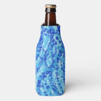 Summer Shower Bottle Cooler