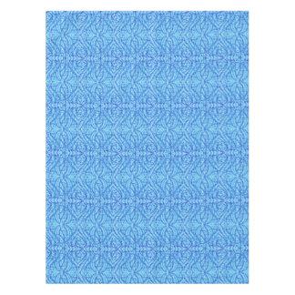 Summer Shower Tablecloth