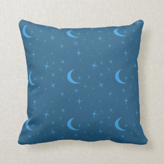 Summer Sky Cushion