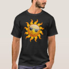 Summer Sun funny T-Shirt
