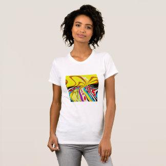 Summer sunshine T-Shirt