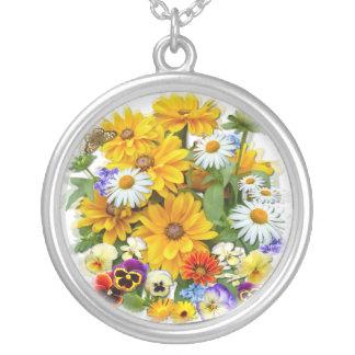 Summer Symphony ~ Necklace