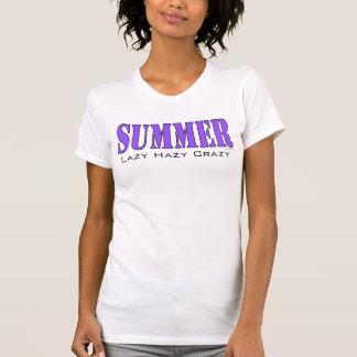 Summer Tank
