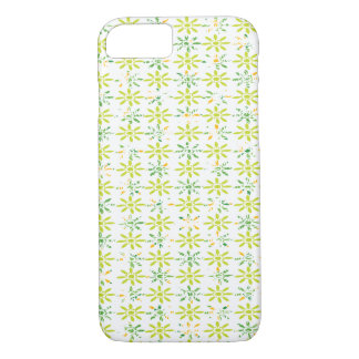 summer time iPhone 8/7 case
