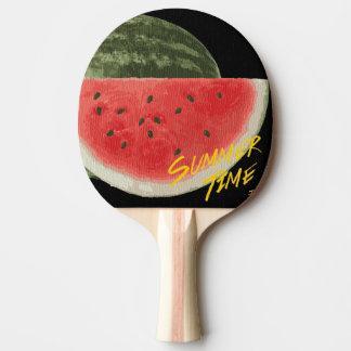 Summer time- watermelon