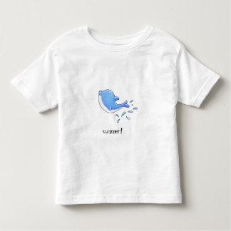 summer! toddler T-Shirt