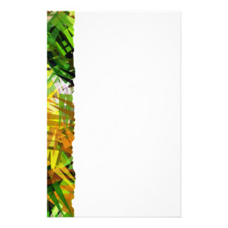 SUMMER TREES STATIONERY