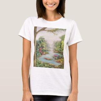 Summer Vista 1998 T-Shirt