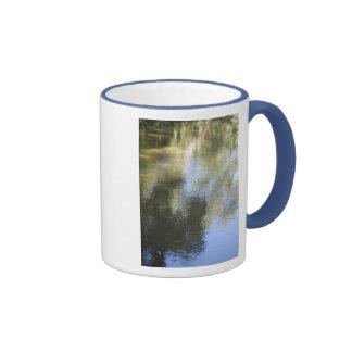 summer Water Colors Mug