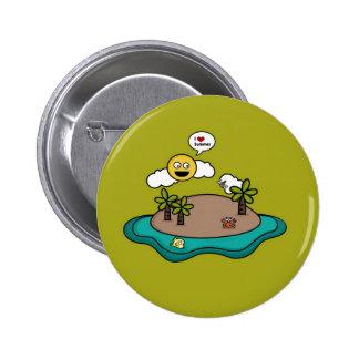 summerdays button