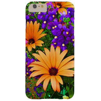 Summertime iPhone 6/6s case
