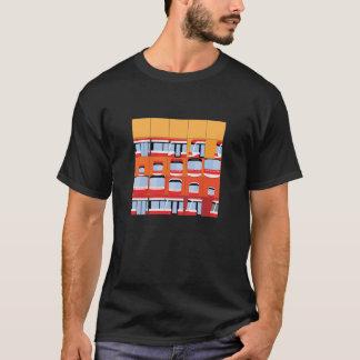 Summertime (new) Streetcar T-Shirt