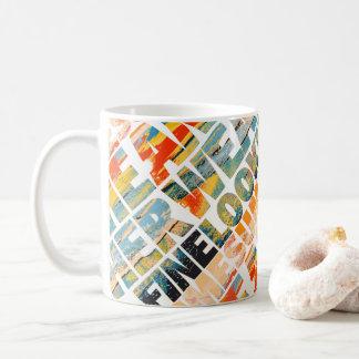 SummerTime Weather Lookin' Fine Coffee Mug