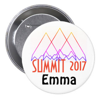 Summit Buttons