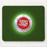 Summon Tech Support!