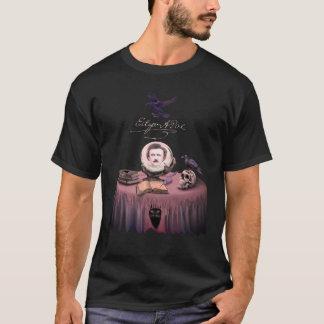 SUMMONING EDGAR ALLAN POE T-Shirt