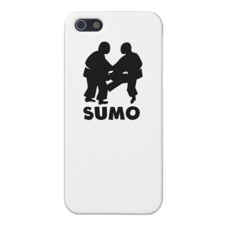 Sumo Cover For iPhone 5