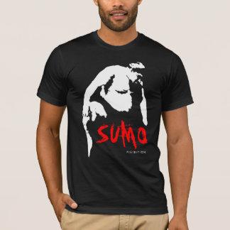 Sumo Wrestling T-Shirt