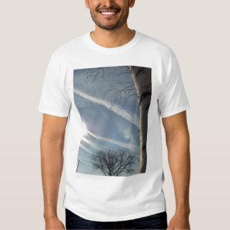 sun bleached tee shirts