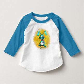 Sun bunny T-Shirt