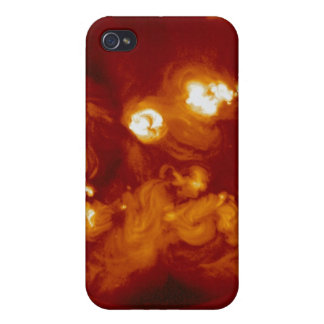 Sun Case For The iPhone 4
