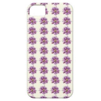 Sun Daisy Case For The iPhone 5