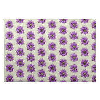 Sun Daisy Placemat