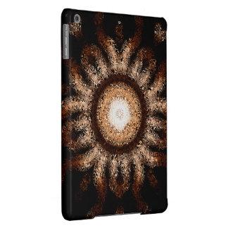 Sun Dancers iPad Air Case