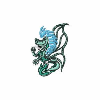 sun dragon golf shirt polo