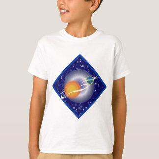 Sun&Earth Shirt