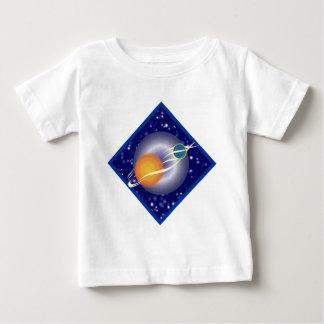 Sun&Earth Tshirts