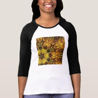 Sun Flower Fashions T Shirts