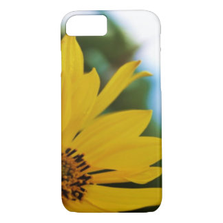 Sun Flower iPhone 8/7 Case