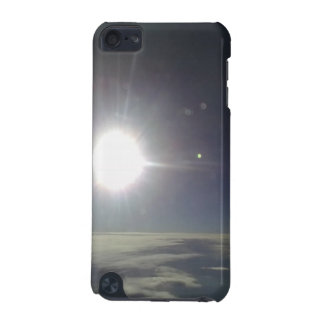 Sun form the sky iPod touch 5G covers