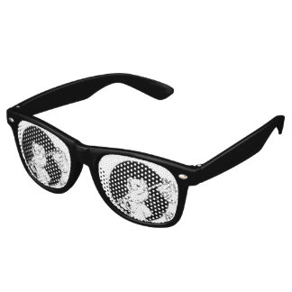 Sun glasses - Hermine 1