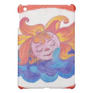 Sun iPad Mini Covers