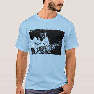 Sun Kil Moon T-Shirt