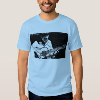 Sun Kil Moon Tee Shirt