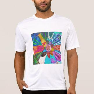 SUN Life Force on earth Shirt
