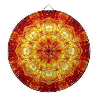 Sun Lotus.jpg Dartboard
