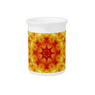 Sun Lotus.jpg Pitcher