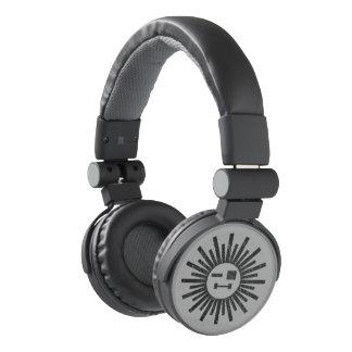 sun of a gun headphones