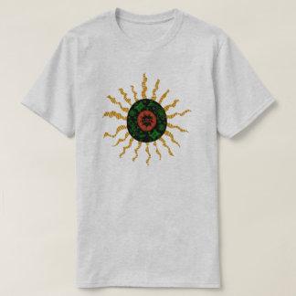 Sun of Africa T-Shirt