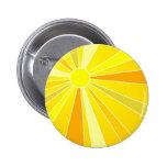 Sun Pins